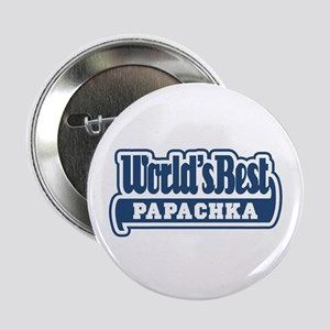 WB Dad [Russian] Button
